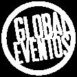 Globaleventos