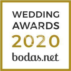 Global Eventos, una de las empresas mejor valoradas y más recomendadas en Bodas.net